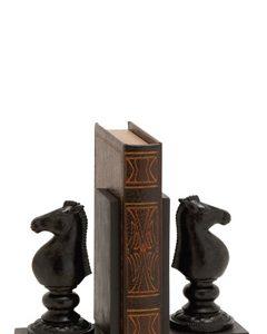 Kitap Tutucu