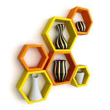 Duvar Kitaplığı Modelleri 270371528 Ikea Bebek Odası Rafları