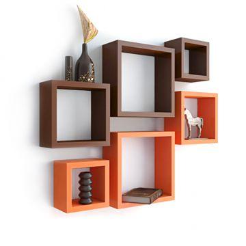 Duvar Rafları 363372551 Duvar Kitaplıkları Ikea Mim Ev