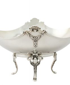 Gümüş Gondol
