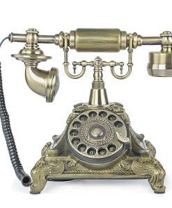 Dekoratif Telefon