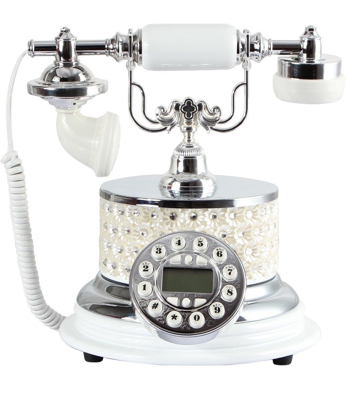 Old fashioned landline phones for sale 6