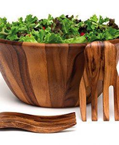 Salata Kasesi