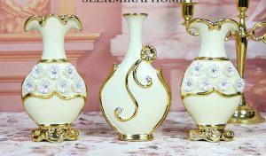dekoratif ev dekorasyon ürünü
